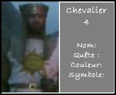 Chevalier_4