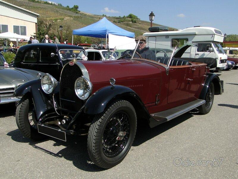 bugatti-type-44-tourer-1929-a