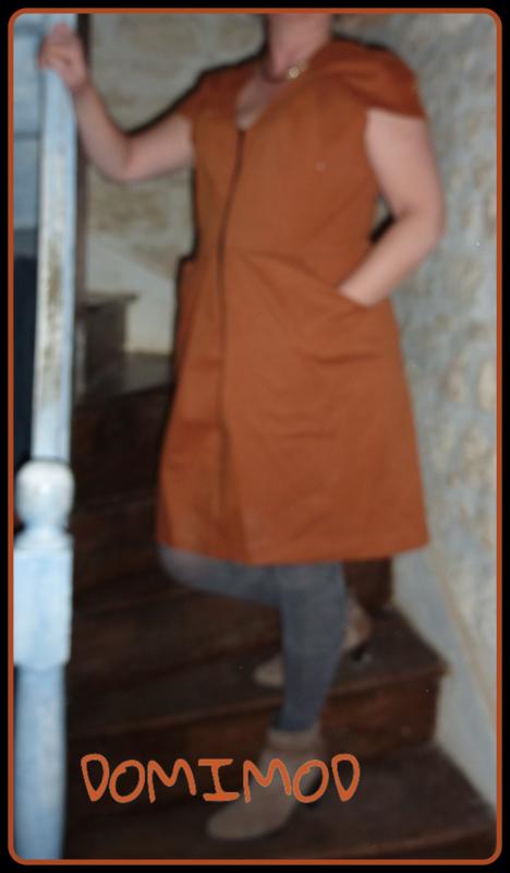 Robe Imagine 1