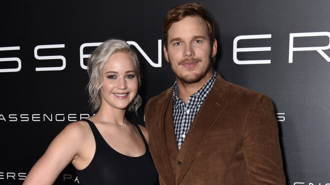Passengers_Chris_Pratt___Jennifer_Lawrence_CinemaCon