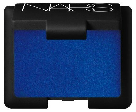 nars guy bourdin ombre paupieres wishful thinking