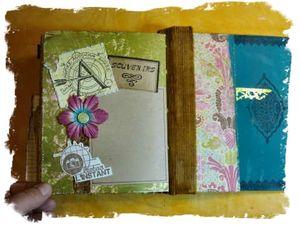atelier_du_samedi__Road_Book_0037