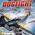 Dogfight 1942 : lancez-vous dans des combats aériens