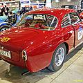 Ferrari 212 Inter coupe PF_03 - 1953 [I] HL_GF