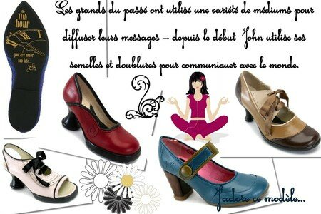 Les_chaussures_John_Fluevog_1_