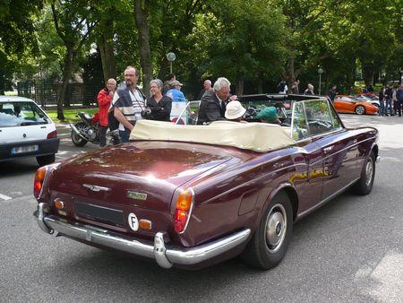 ROLLS_ROYCE_Corniche_cabriolet_Haguenau__2_