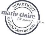 je_participe_au_blog_deco_du_mois