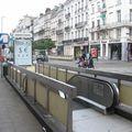 Tram 52 - Photo 124