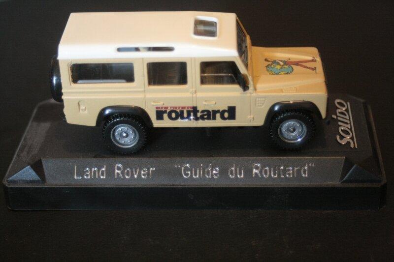 1543_Série spéciale_Land Rover Defender Guide du Routard_01
