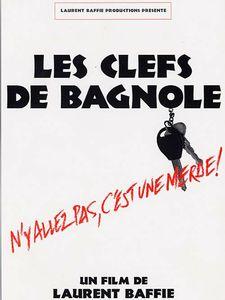 les_clefs_de_bagnole,1