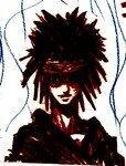 Genji_Hooby_Art7b