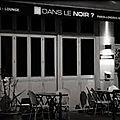 Des restaurants insolites et atypiques à découvrir en france (1/3)