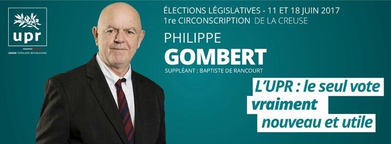 (23-1) - GOMBERT Philippe-bannière Facebook