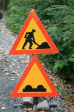 attention-travaux