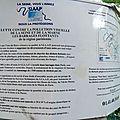CHOISY LE ROI 024