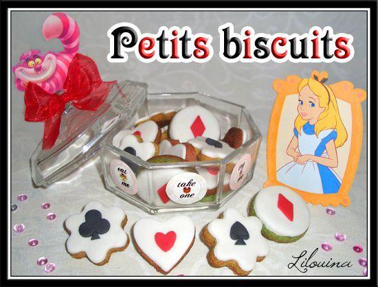biscuitamande02