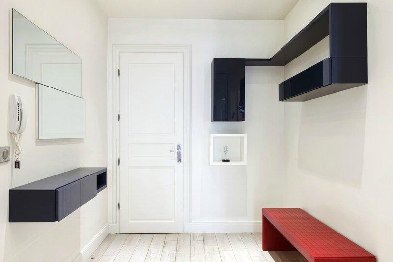 couloir-design
