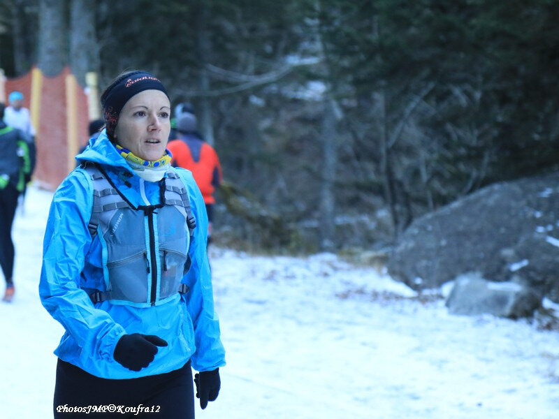 Photos JMP©Koufra 12 - Cauterets - Trail - 12012019 - 0127