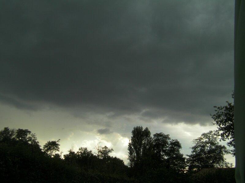 ciel d'orage 001