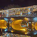 Illuminations de Laval 2015 (16)