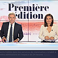 ashleychevalier06.2020_08_04_journalpremiereeditionBFMTV