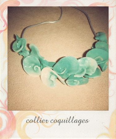 collier_coquillages