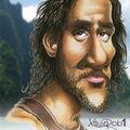 Sayid ifilinmovécoton