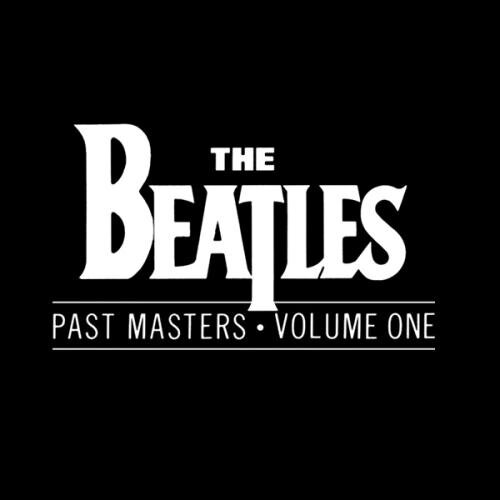 past-masters-1