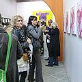 SELECTION ART CHARTRONS 2011 (7)
