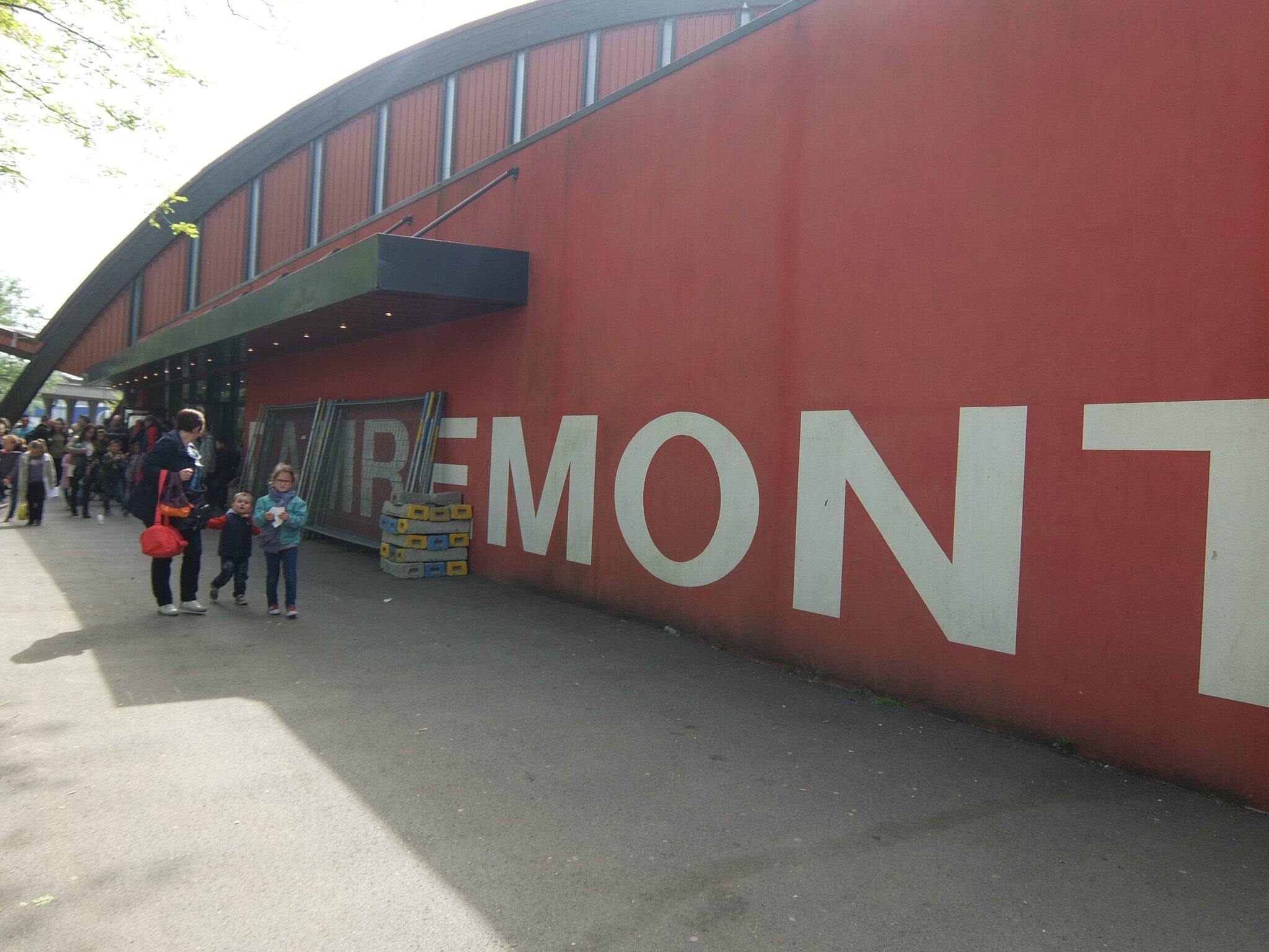 Mer Sur En A Pro Promenboulonnais De Boulogne Basket D2H9WIE