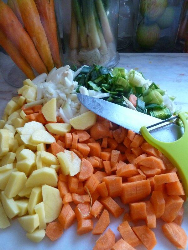 19-soupe de légumes (3)