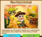 SR - Erfy le mariachi