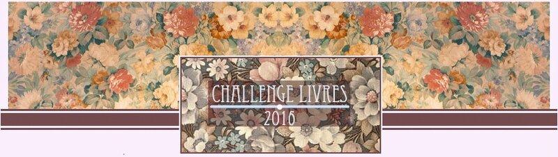 challengeLIVRE2016