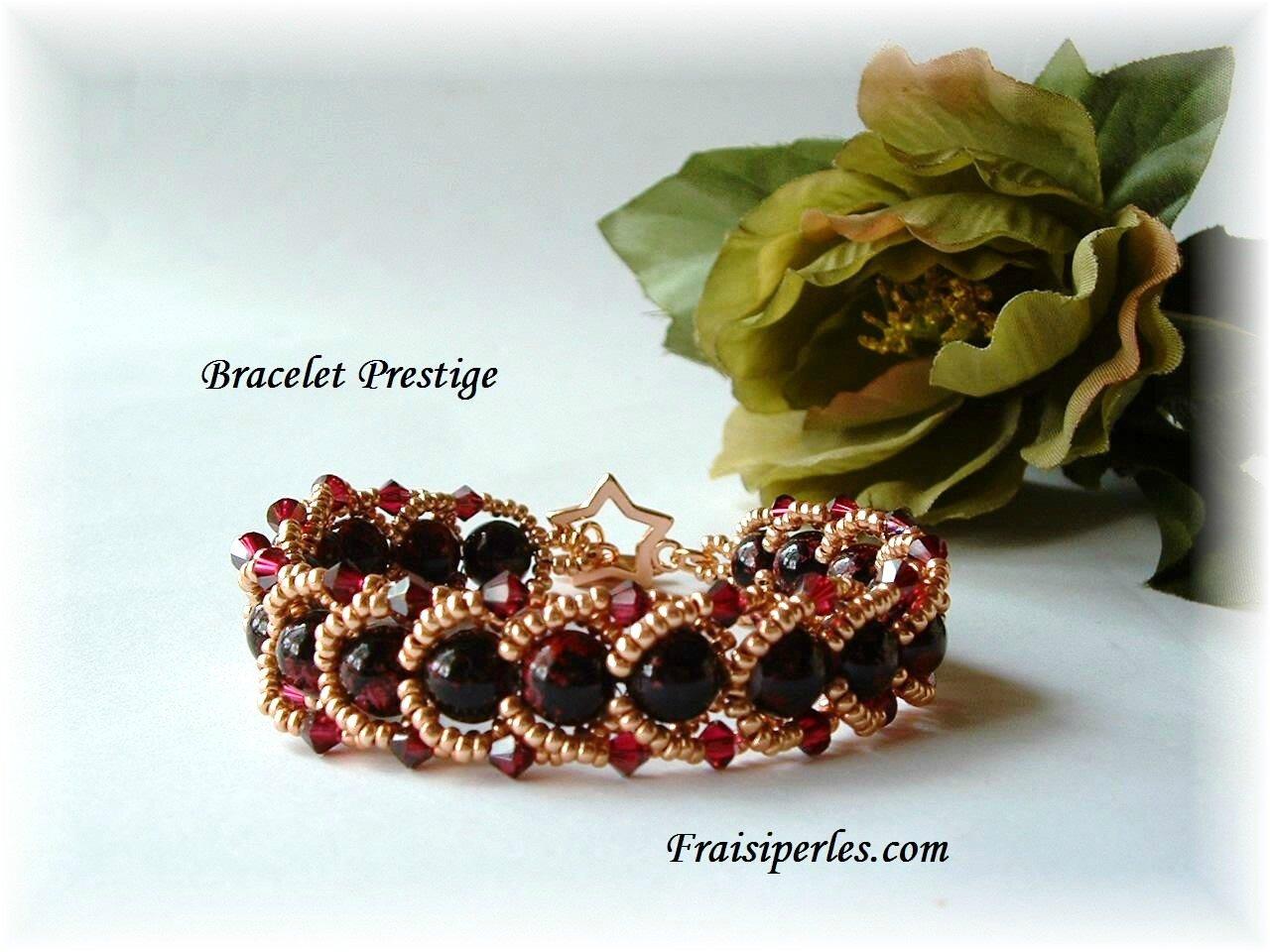Bracelet Prestige