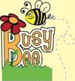 Busy_Bees_