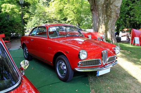Alfa_Rom_o_giulia_1600_sprint_de_1971__34_me_Internationales_Oldtimer_meeting_de_Baden_Baden__01