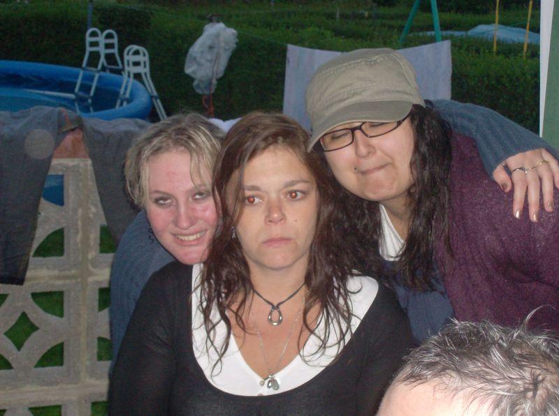 soiree cali du11 juillet 2008 162