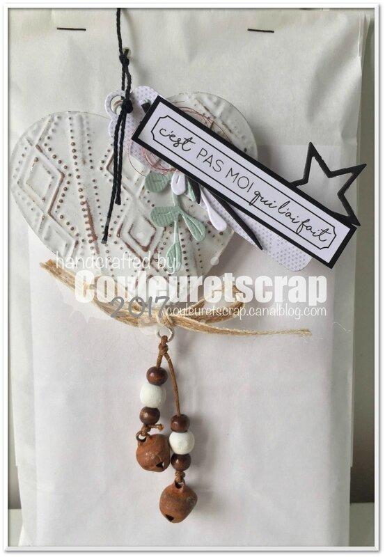 Couleuretscrap_cadeaux_noël_cuivré_étiquette2