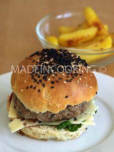 BurgerBLOG23