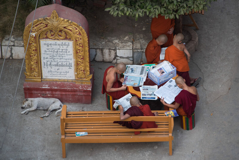 1_Mandalay_DSC_8188