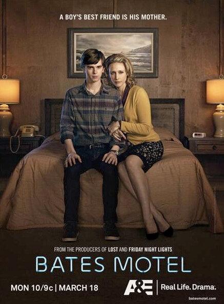 Bates-Motel-affiche