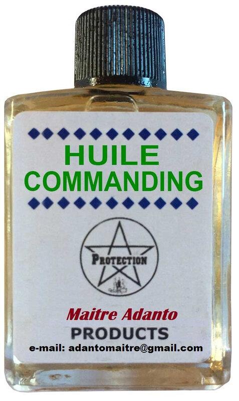 huile-magique-commanding