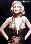 792698_marilyn_monroe_archives_637x0_2