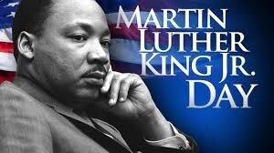 """Résultat de recherche d'images pour """"jour de martin luther king"""""""