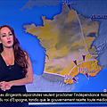alexandrablanc06.2017_10_05_meteoCNEWS