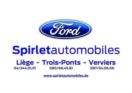 Spirletautomobiles ford copie