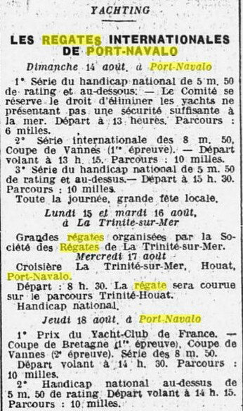 ouest 1927 08 13 a