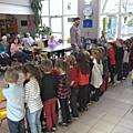 2019-Maternelle à l'EHPAD