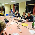 Crepes 2013-02-06