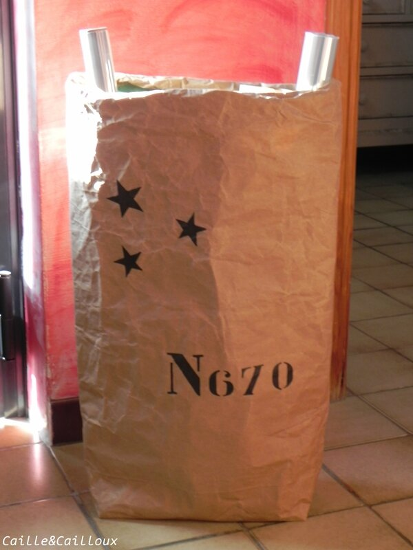 sac farine (1)